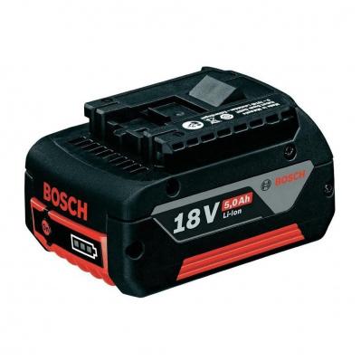 Batterie Bosch Bricoprivé